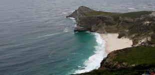 Cabo de Tormentoso